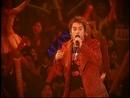 Xia Ri Han Feng (2003 Live)/Hacken Lee, Alan Tam