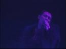 Rang Ni Yu Kuai (Live)/Jacky Cheung