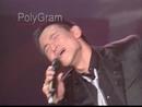 Bie Ti Ni De Xin (Karaoke)/Jacky Cheung