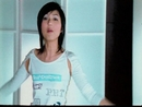 Re Xue Qing Nian (Video)/Miriam Yeung