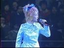 Sha Nu ('96 Live)/Priscilla Chan