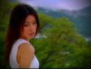 He Jiu Bi Hun (Music Video)/Hacken Lee, Jolie Chan