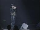 Dui Bu Qi Wu Ai Ni (1992 Live)/Leon Lai