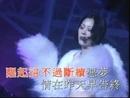 Ye Mi Gong ('95 Live)/Shirley Kwan