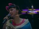 Sha Nu (2003 Live)/Priscilla Chan