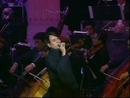 Hao Xi Zhi Ren (HKPO + Hacken Lee Live)/Hacken Lee