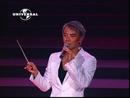 Fen Fen Zhong Xu Yao Ni (2002 Live)/Hacken Lee