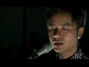 Hun Hou Shi (Music Video)/Hacken Lee