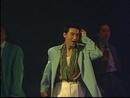 Xiao Jie Gui Xing ('93 Live)/Jacky Cheung
