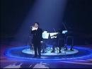 Jiu Qing Mian Mian ('93 Live)/Jacky Cheung