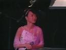 Qi Miao Lu Cheng ('97 Live)/Priscilla Chan