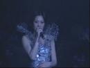 Yi Shou Du Chang De Ge ('95 Live)/Shirley Kwan