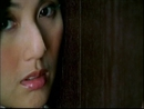 Bei Ge Zhi Wang (Music Video)/Miriam Yeung