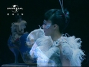 Zhe Yi Tian (2003 Live)/Priscilla Chan