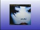 Ji Hou Feng (Music Video)/Faye Wong