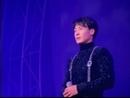 Rou Guo Wo Man Bu Zai Xiang Ai (1995 Live)/Leon Lai