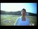 Life Is Like A Dream (Karaoke)/Jacky Cheung