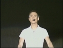 Ai, Yi Ci Gei Bu Wan ('95 Taipei Live)/Jacky Cheung