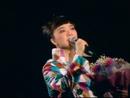Qiu Se (2003 Live)/Priscilla Chan
