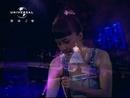 Ye Ban Qing Si Yu (2003 Live)/Priscilla Chan