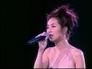 Jie Mei ('02 Live)/Miriam Yeung