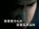 Bu Hou Hui (Karaoke)/Jacky Cheung