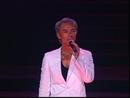 Lang Zi Xin Sheng (2002 Live)/Hacken Lee