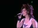 Ru Guo Dong Jing Bu Kuai Lao ('02 Live)/Miriam Yeung