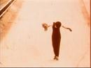 Liu Fei Fei (Music Video)/Faye Wong
