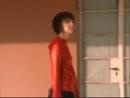 Zheng Shi Ai (Music Video)/Priscilla Chan