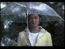 Qing Tian Xing Lei (Music Video)/Shawn Yue