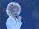 Lian Lian Feng Chun ('96 Live)/Priscilla Chan