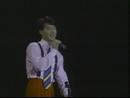 Yi Ye Qing Qing (1992 Live)/Leon Lai