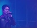Bei Dou Xing De Ai (Live)/Jie Zhang