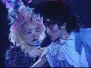 Hua Dian ('96 Live)/Priscilla Chan