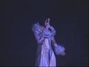 Qian Quan Xing Guang Xia ('95 Live)/Shirley Kwan