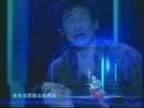 Bao Xue (Live Version MV)/Jacky Cheung