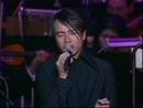 Yi Sheng Bu Ai Bie Ren (HKPO + Hacken Lee Live)/Hacken Lee
