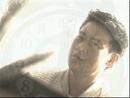 Li Kai Yi Hou (Music Video)/Jacky Cheung