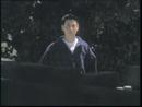 Duo Mo De Xu Yao Ni (Music Video)/Jacky Cheung