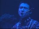 Zhe Ge Dong Tian Bu Tai Leng (Live)/Jacky Cheung