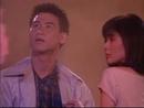 Tou Xin Zhe ('91 Live)/Jacky Cheung