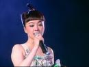 Yu Lei Bao Yong (2003 Live)/Priscilla Chan