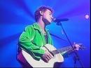 Tao Wang (1999 Live)/Jacky Cheung