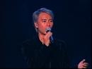 Yi Ge Ren Fei (2002 Live)/Hacken Lee