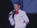 Yi Sheng Bu Zai Shuo Bie Li (2005 Live)/Tai Ji