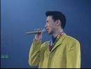 Li Xiang Lan ('93 Live)/Jacky Cheung