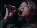 Ying Hua (HKPO + Hacken Lee Live)/Hacken Lee