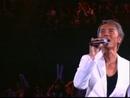 Xia Ri Zhi Shen Hua (2002 Live)/Hacken Lee