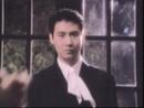 Wo Deng Dao Hua Er Ye Xie Liao (Music Video)/Jacky Cheung